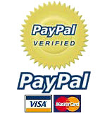 Description: Paypal  Verified_Image.jpg